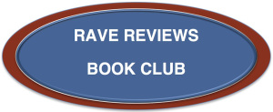 Book Club Badge Suggestion copy (1)