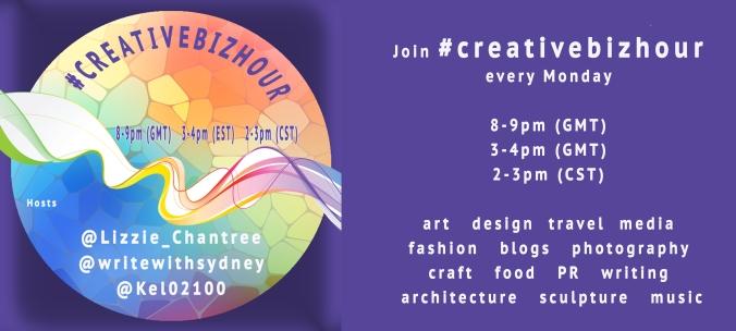 creativebizhour-twitter-ad