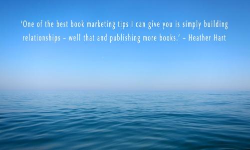 Marketing quote 2