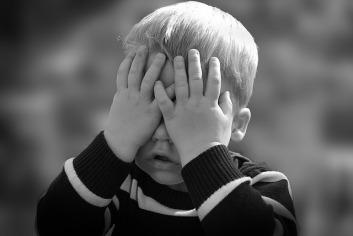 boy-upset-photo
