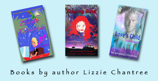 lizzie-chantree-3-books-twitter-ad