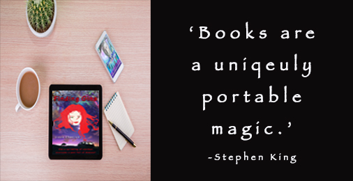 lizzie-chantree-books-magic-quote