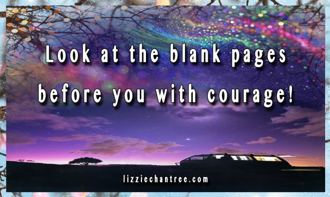 Lizzie Chantree book quote 7.jpg