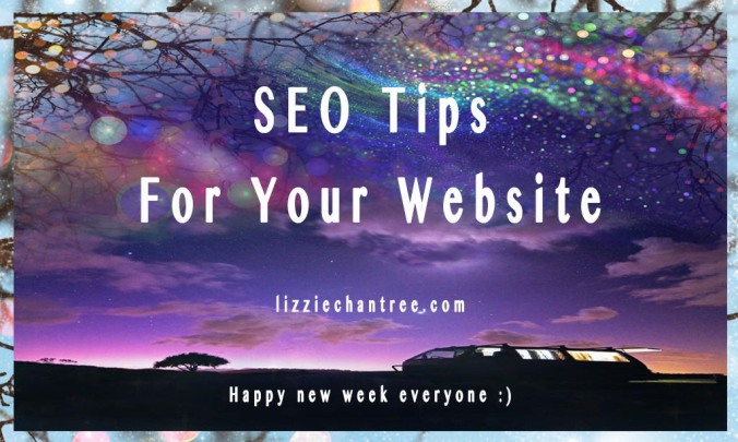 Lizzie Chantree SEO Tips.jpg