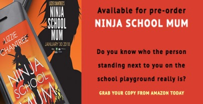 Ninja School Mum Tweet 2B